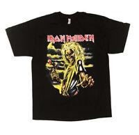 Mafioso Gold Grenade Junior/'s Black Urban Streetwear Top