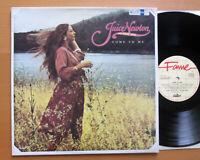 Juice Newton & Silver Spur Come To Me 1977 NM/VG Vinyl Fame FA 3025