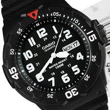 Casio MRW200H1BV Wrist Watch for Men