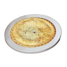 Fox Run Pie Crust Shield
