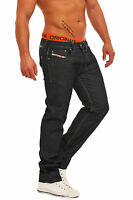 Jeans homme Diesel SAFADO 8Z8 008Z8 brut, homme profitez de ce prix exceptionnel