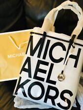 Michael Kors Bag + Macy's Perfume Samples!!!