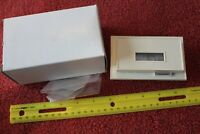 KMC Controls Thermostat Controller CTE-1001-10 9743