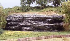 Woodland Scenics      Ready Rock Shelf Ready Rocks  WOO1136