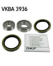 NEW GENUINE SKF Wheel Bearing Kit KIA CARNIVAL VKBA 3936  STOCK CLEARANCE SALE !