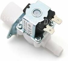 Water Inlet Valve LG 5220FR2006H for Kenmore Sears Washers Electronics PS3527427