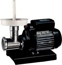 Tritacarne n. 5 Reber trita carne elettrico 9502 N  0,3 HP 400 watt - Rotex