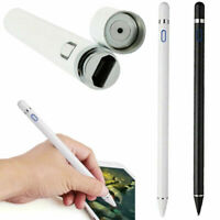 """Generic Pencil Stylus Touch for iPad Pro 9.7""""/10.5""""/11""""/12.9""""/6th Gen Tablet Pen"""