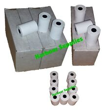 57x40 Thermal Chip & PIN ROTOLI 57 X 40 TH 57mmx40mm 57 mm x 40 mm th57-17 (60)