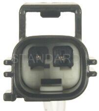 Ignition Knock (Detonation) Sensor Connector-Connector Standard S-1263
