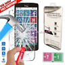 """For 4.5"""" LG Lancet Genuine Tempered Glass Film Screen Protector Cover"""