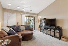 Modern Floor Lamp For Living Room Lighting Adjustable Lamp 5 Arm Arch