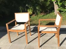 Freedom outdoor teak furniture