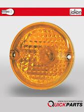 CARAVAN-MOTORHOME DIRECTION  Light - 95 MM - JOKON E1-1547-13.1019.500