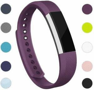 For Fitbit Alta HR/Alta/Ace Fitness Bracelet Strap Sports band UK Seller