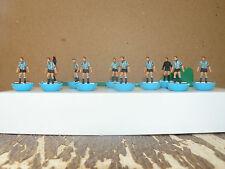 FC LECCO 1966 SUBBUTEO TOP SPIN Team