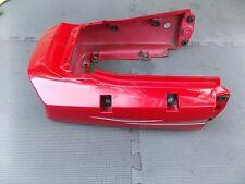 2007 EX250 NINJA Rear Tail Panel Cover Cowl EX 250 250R EX250R EX250F7F 07