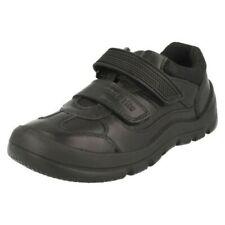 Boys Startrite School Shoes 'Warrior'