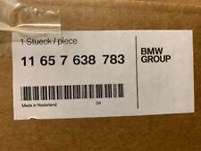 Genuine BMW Actuator 11657638783