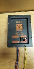 Cerwin Vega DX9 Crossover. In Good Working Condition