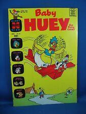 BABY HUEY 81 NM 1969