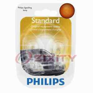 Philips Dome Light Bulb for Ford Excursion Windstar 2000-2005 Electrical ry