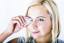 Eyepeace eyelid massager massage for meibomian gland dysfunction (MGD) dry eyes