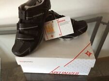 Specialized Women's Riata MTB - Multiple Sizes Brand New In Box!