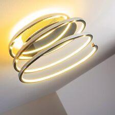 LED Design Wohn Zimmer Lampen Flur Küchen Decken Leuchten Deckenlampe 31 Watt