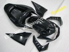 For Kawasaki Z1000 03 04 05 06 Z 1000 2003 2004 2005 2006 Aftermarket Fairings