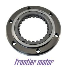 One Way Bearing Starter Clutch fits Yamaha Warrior 350 Raptor 350 2004~2012