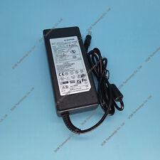 For Samsung Laptop P10c P10 P20 P20c P25 P28 P29 P30AD-9019M AD-8019 AC Adapter