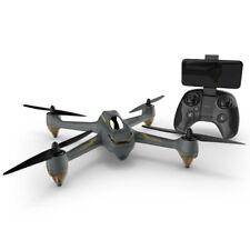 Hubsan 501M X4 Air Brushless Drone FPV 720P, RTH, Waypoints, Follow, GPS, Altitu