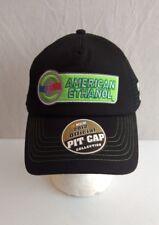 NASCAR Nationwide American Ethanol RCR #3 Austin Dillon 2012 Official Pit Cap