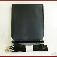 Salon, Hairdressing Hair Scissors HOLSTER Case / Belt