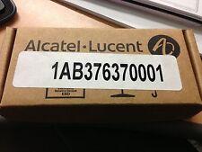 Alcatel 1AB376370001 1-16.1 OC-48 SR-1 S1:1  NGI7AMTMAA  (WE ALSO BUY ALCATEL!)