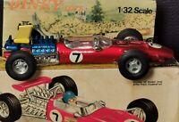 Dinky Toys Lotus Racing F1 réf.225 Meccano made England