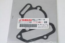 JOINT D'EMBASE pour YAMAHA BREEZE GRIZZLY .Ref: 3FA-11351-10 * NEUF ORIGINAL NOS