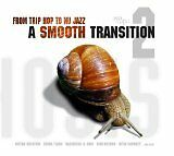 GOPHER Alex, RIVERA ROTATION, MING, .... - From trip to nu jazz, a smooth transi