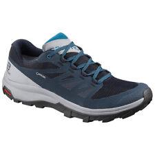 SALOMON EOS AERO MEN Herren Outdoor Schuhe Trekking Schuhe Wanderschuhe 41036800