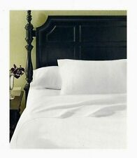sferra 100 cotton sheets u0026 pillowcases