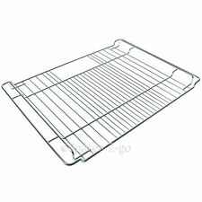 Genuine BOSCH Oven Cooker Grill Pan Shelf Grid Mesh Tray Base Insert 450 x 330