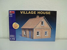 MiniArt 72024 Village House 1 72