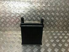 LONDON TAXI TX1 TX2 HEATER  MATRIX RADIATOR  FOR FRONT  OE QUALITY