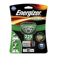 Energizer HDC32E Vision HD  LED Headlamp ( 3 AAA batteries included)