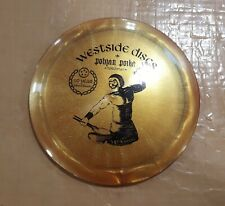 Westside VIP X Northman, 10 Year Anniversary, 2020 GBO, 176g, New, Disc Golf