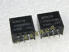 3pcs new   M5289P