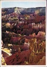 (rhz) Bryce Canyon National Park: Amphitheater
