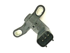 PC902 Engine Crankshaft Position Sensor fit Ford Focus 12-12 L4 2.0L