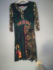 Preowned joe browns dress size 12